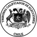 logo-tribunal-calificador2